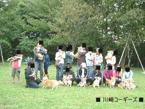 2007_1016-0003.jpg