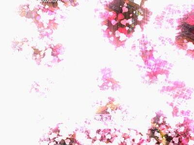 20070522171456.jpg