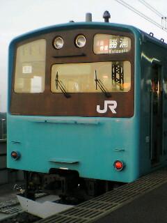 20061113190042.jpg