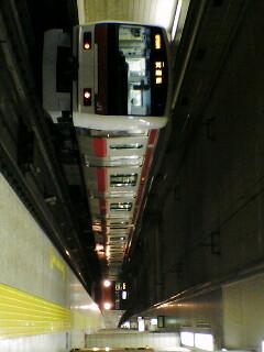 20061220161559