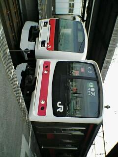 20061221125441