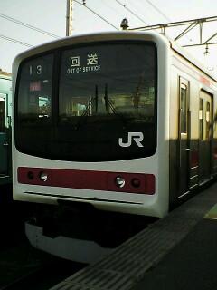 20061223104547