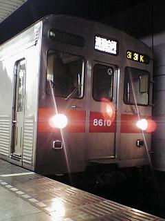 20070111175429