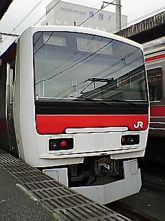 20070112104512