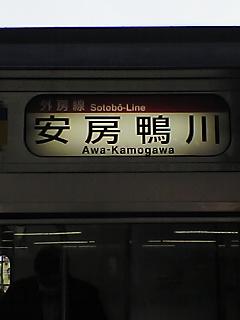 20070123173506