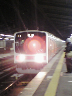 20070127061330