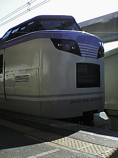 20070127120052