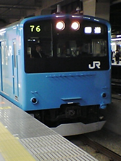 20070207200616