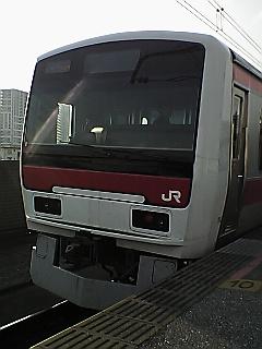 20070213155616
