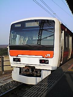 20070219165316