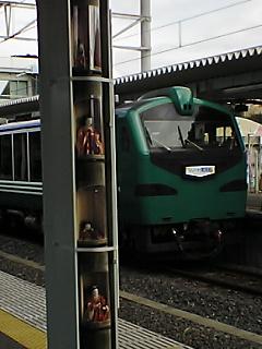 20070224135836