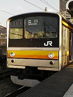 20070313164839