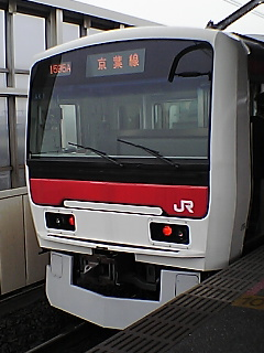 20070324160637