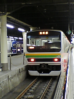 20070414230823