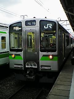 20070415061622
