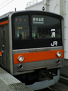 20070524120609