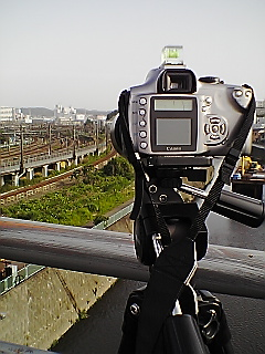 20070526162701