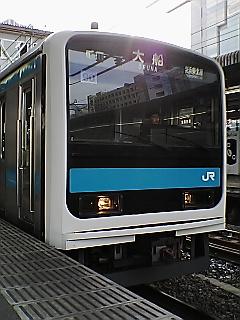 20070622074035