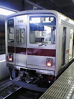 20070625171655