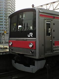 20070627064329