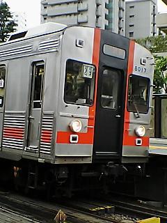 20070730090900