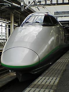 20070731133825