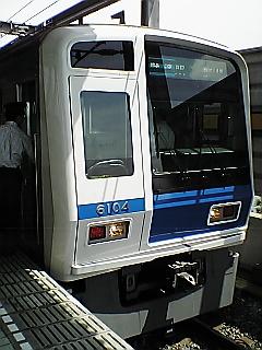 20070803125928