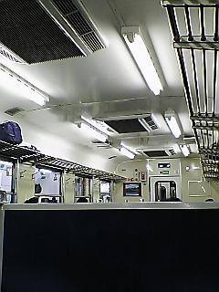 20070804183047