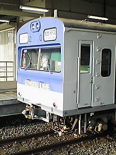 20070815063829