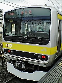 20070911111047
