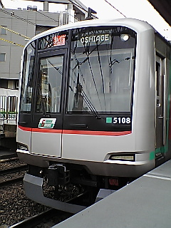 20071001132434