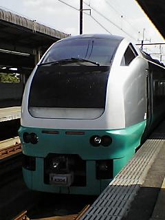 20071012115623