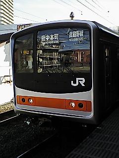 20071020101225