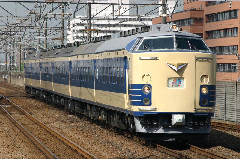 CRW_7619_JFR.jpg