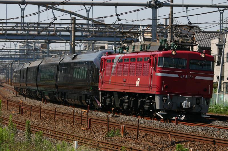 CRW_9866_JFR.jpg