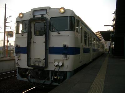 IMGP3964.jpg