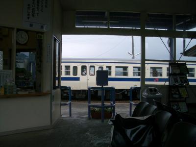 IMGP4059.jpg
