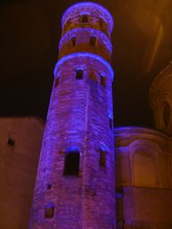 アスティの塔