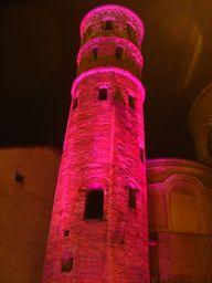 アスティの塔2