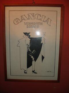 昔のポスター2