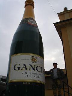 GANCIA.jpg