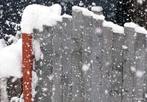 12.6の雪の2