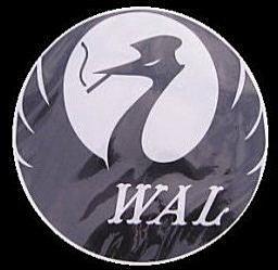 WAL-B