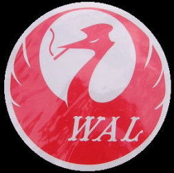 WAL-R