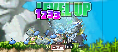 lvup9382.png