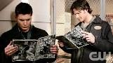 cw-supernatural-genericshow-gl-01_000515-97bbc0-500x280.jpg