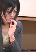 村田女流初段