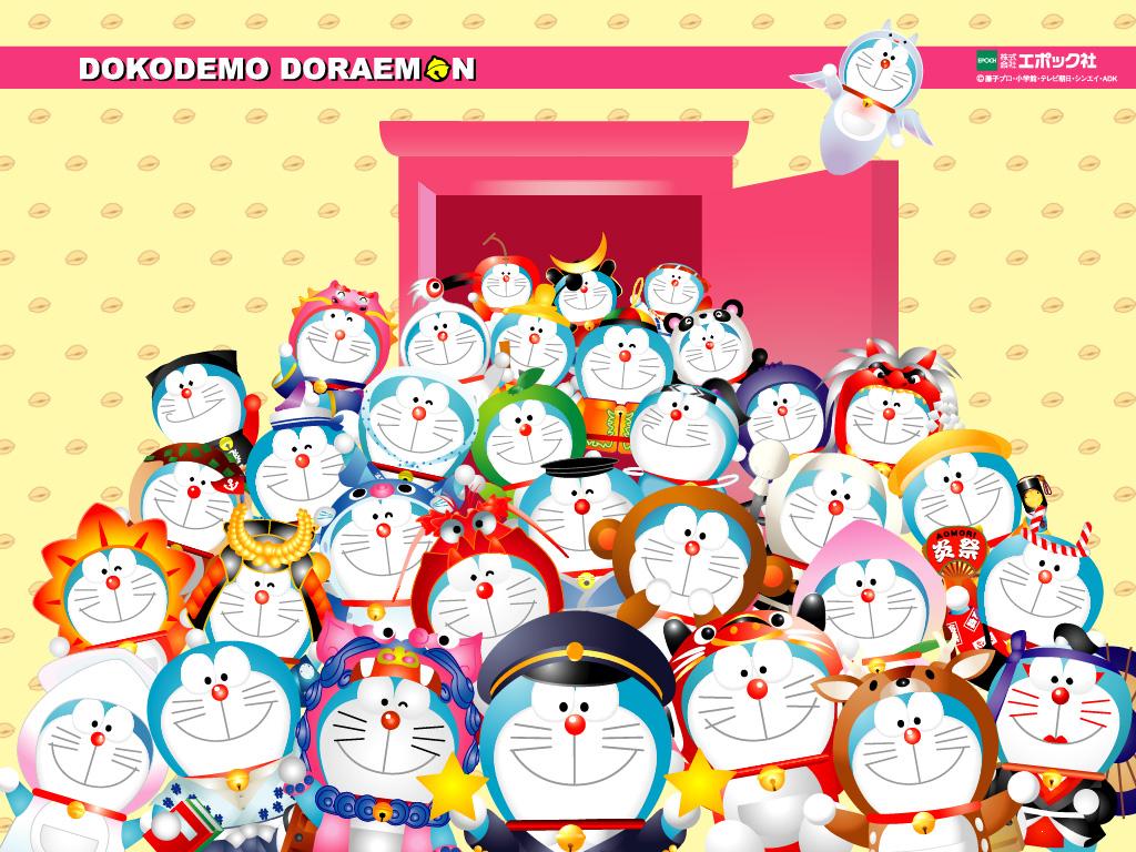 1000+ images about Doraemon ドラえもん on Pinterest