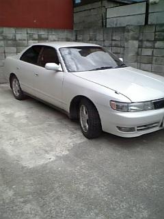 daisya02