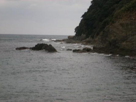 20071104200303.jpg